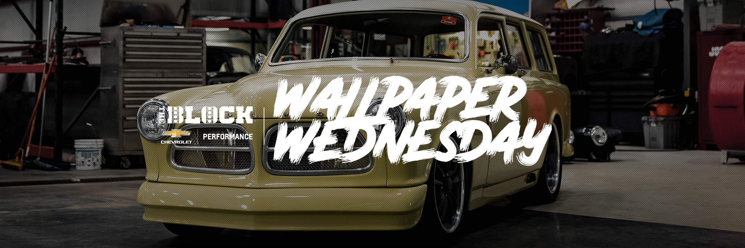 Vehicles, Parts, Events, Chevrolet, Chevrolet Performance, Chevy, Power Tour, HOT ROD Power Tour, Power Tour 2019, HOT ROD Power Tour 2019, LS, LS Swap, LS1, Volvo, Volvo Amazon, 1965 Volvo Amazon,  Wallpapers, Downloads, Wallpaper Wednesday