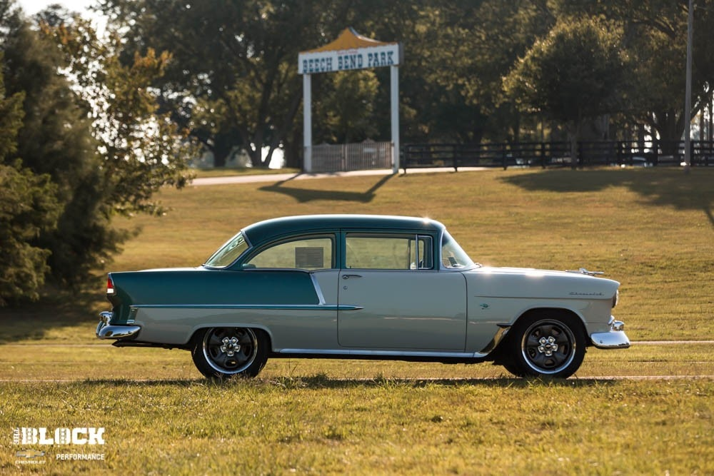 The-BLOCK-A-Modern-Classic-The-1955-Chevy-Bel-Air-E-Rod-07