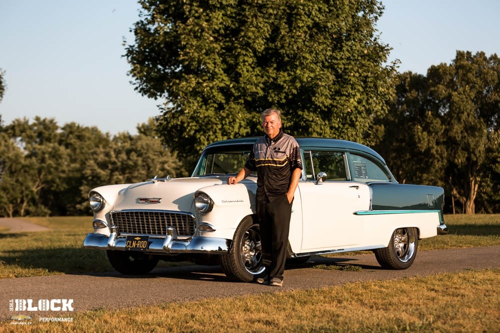 The-BLOCK-A-Modern-Classic-The-1955-Chevy-Bel-Air-E-Rod-36