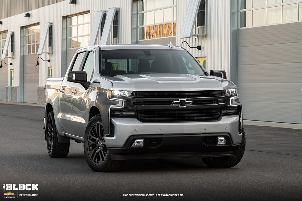 2018-SEMA-Chevrolet-Silverado-HighCountry-Concept-09