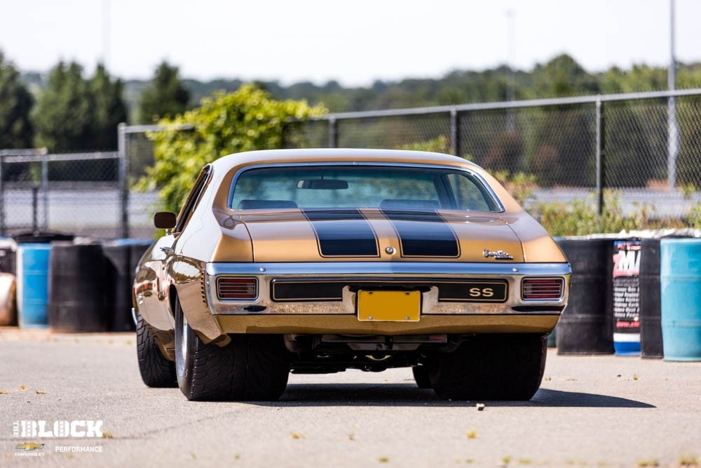 The-Block-Chevrolet-Performance-Chevelle-29