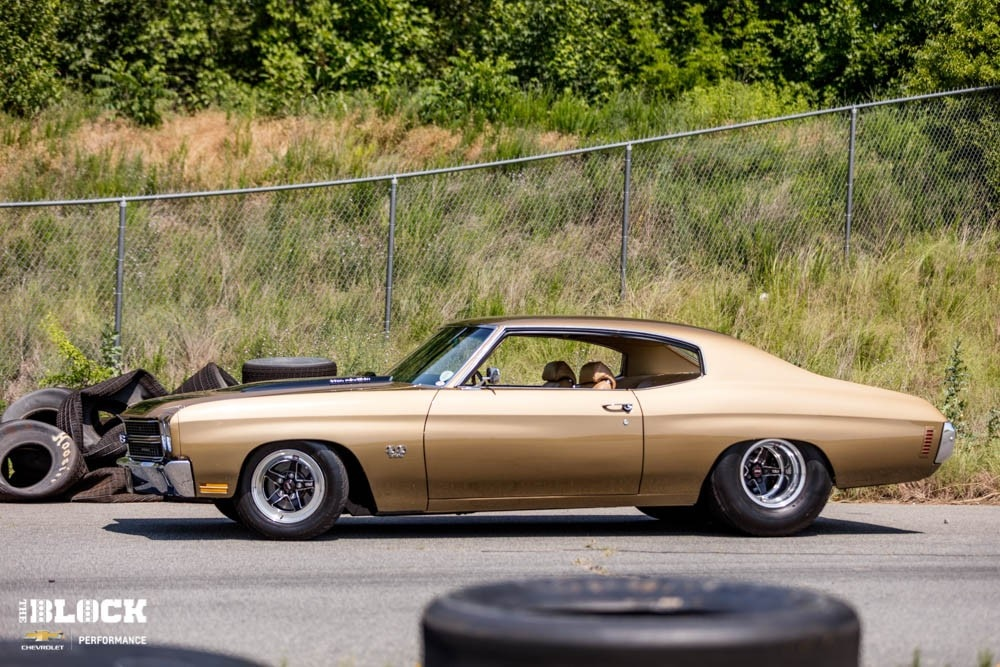 The-Block-Chevrolet-Performance-Chevelle-23