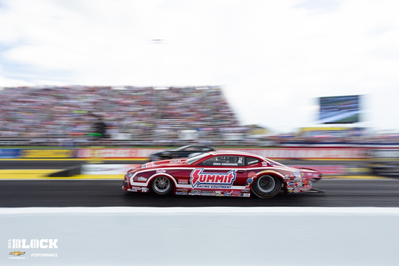 the-block-chevrolet-performance-Team-Chevy-Set-to-Take-on-NHRA-Again-in-2019-06