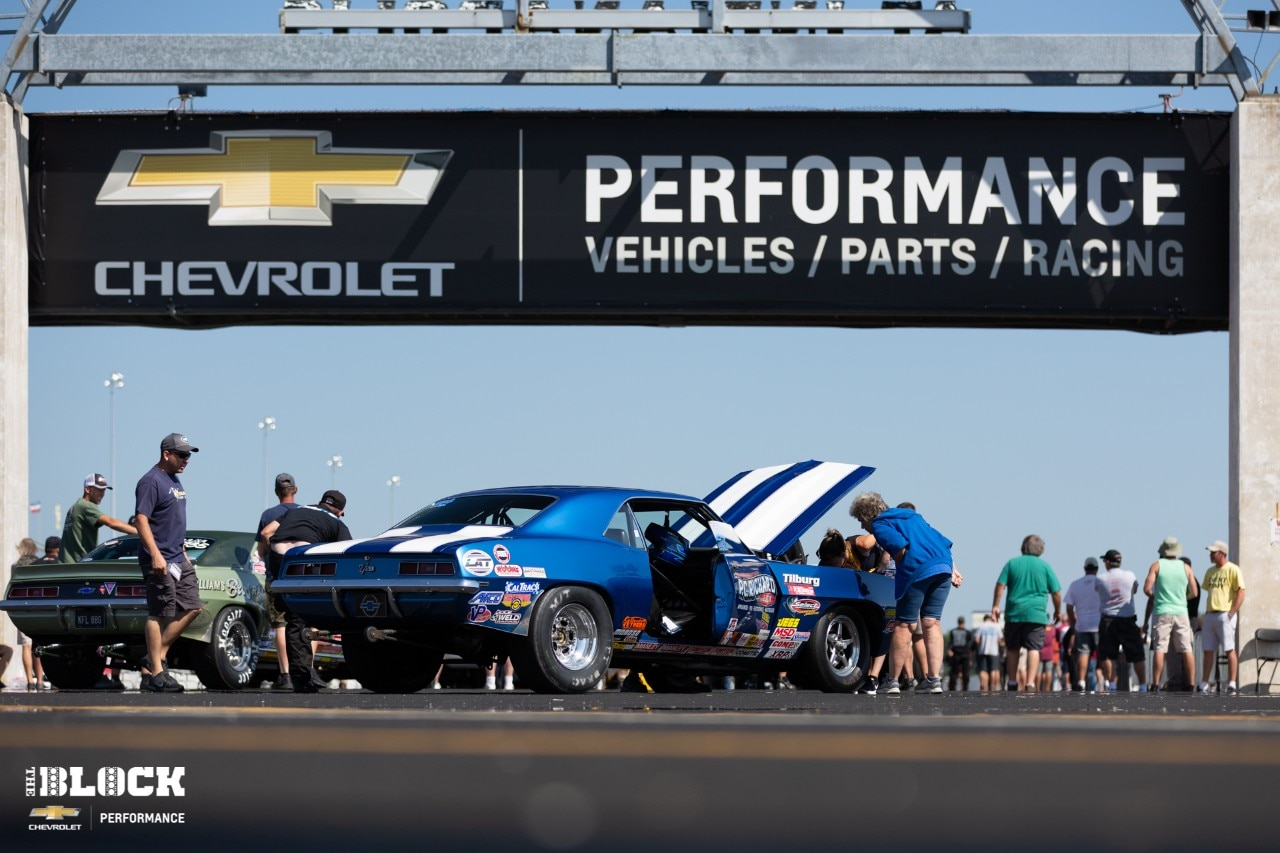 the-block-chevrolet-performance-Team-Chevy-Set-to-Take-on-NHRA-Again-in-2019-01