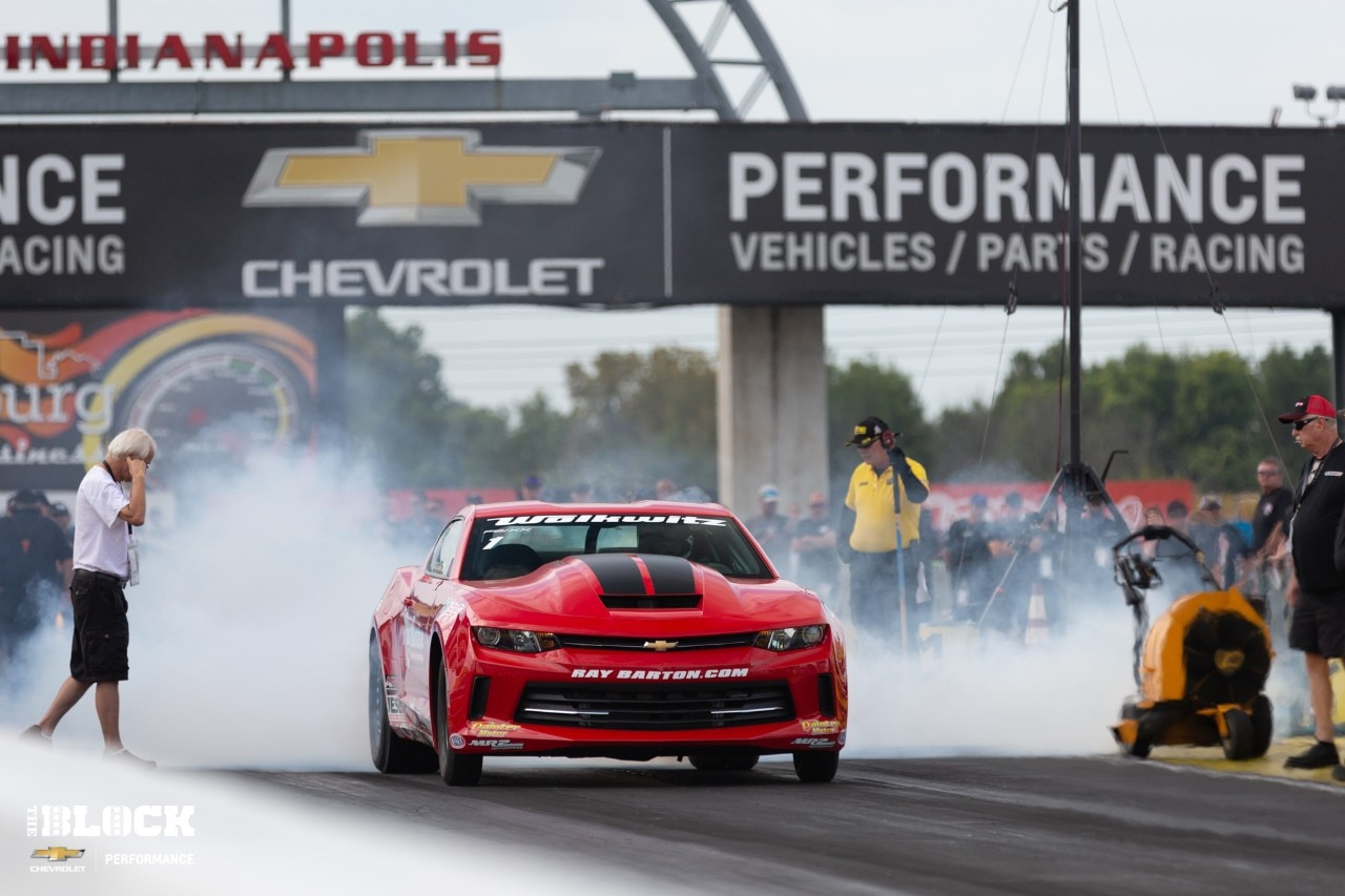the-block-chevrolet-performance-Team-Chevy-Set-to-Take-on-NHRA-Again-in-2019-03